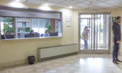 entrada-clinica-marazuela