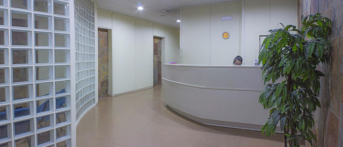 pasillo2-clinica-marazuela