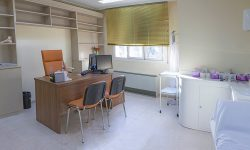 sala-clinica-marazuela