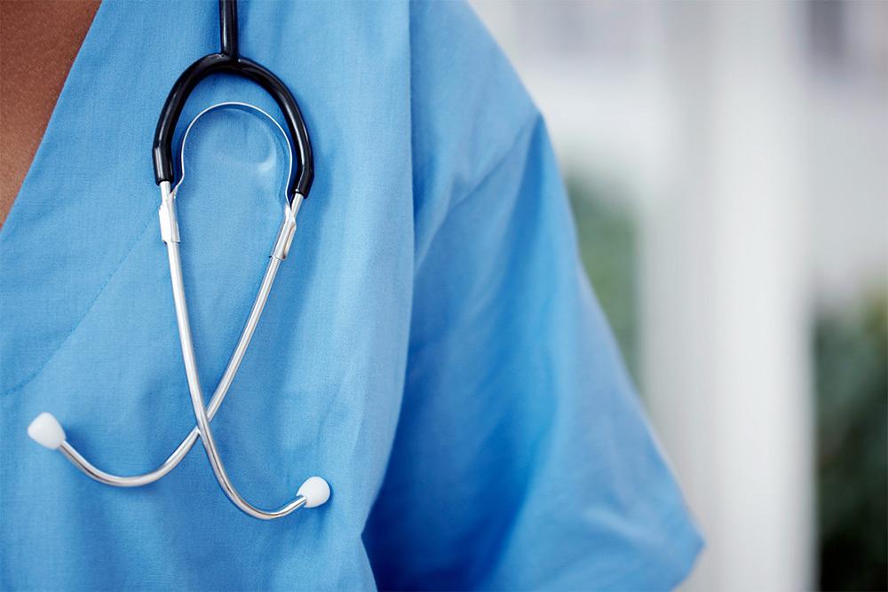urgencias-clinica-marazuela