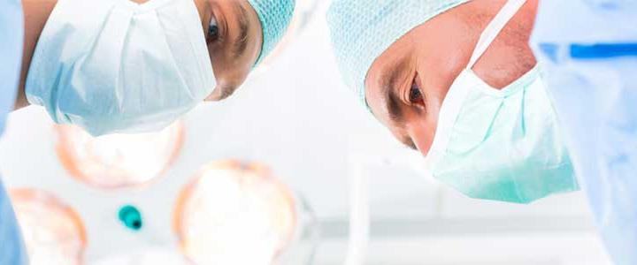 cirugia-general-y-del-aparato-digestivo-clinica-marazuela