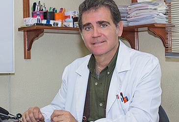 jesus-romero-guillen-cirugia-ortopedica-y-traumatologia-clinica-marazuela