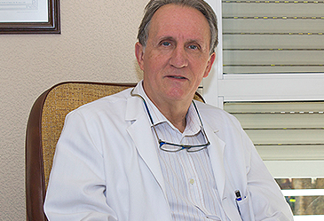 jesus-timon-peralta-cirugia-general-y-del-aparato-digestivo