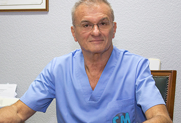 jose-antonio-mestanza-garrido-ginecologia-y-obstetricia
