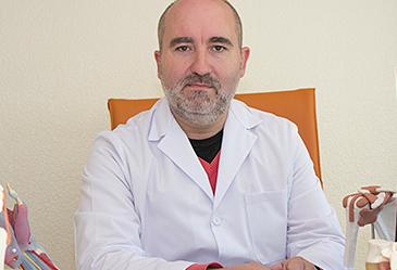 jose-miguel-albin-garcia-cirugia-ortopedica-y-traumatologia