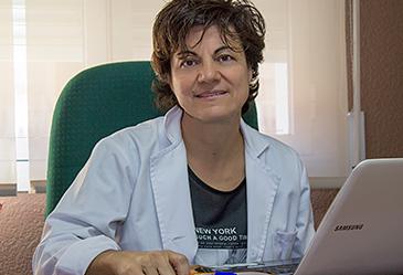 julia-diez-izquierdo-cirugia-general-y-del-aparato-digestivo