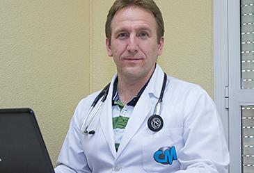 lester-alejandro-duarte-puig-cardiologia-clinica-marazuela
