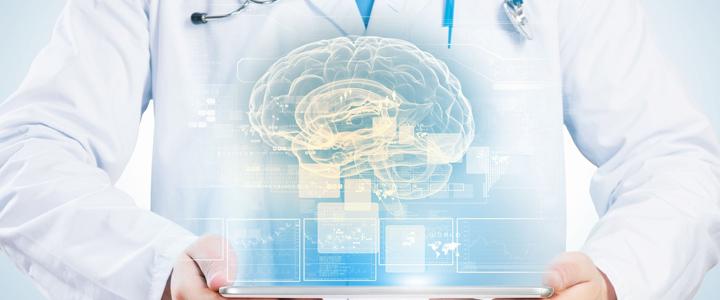 neurologia-clinica-marazuela