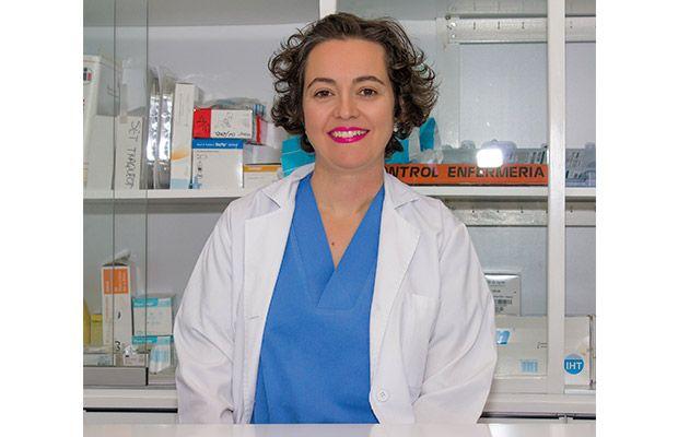 maria-carballido-test-geneticos-clinica-marazuela-revista-love-talavera