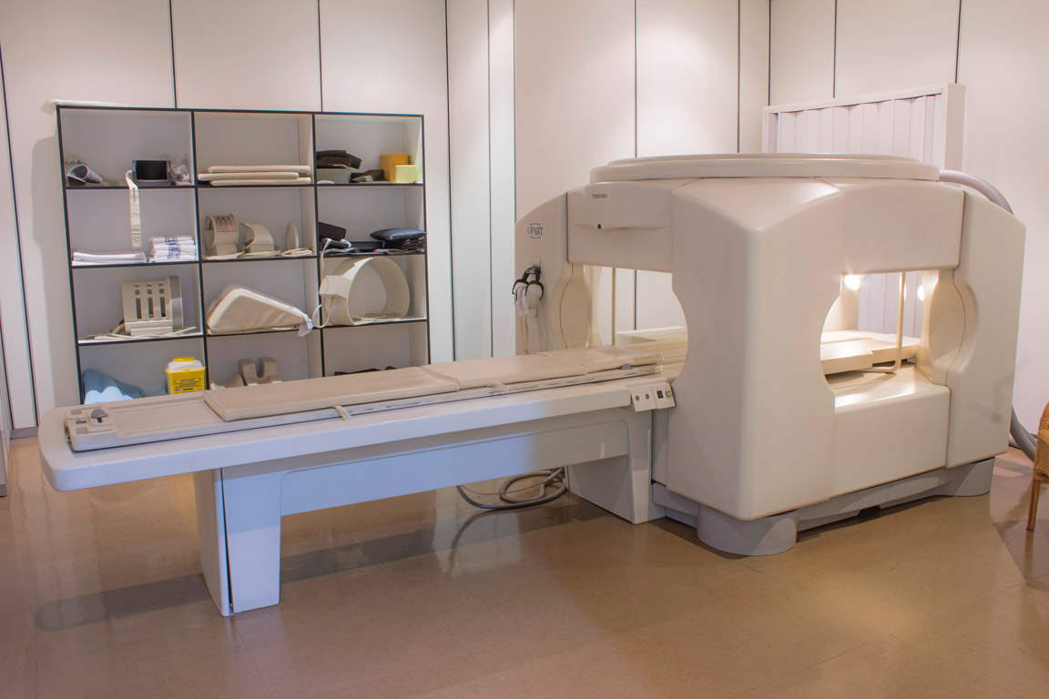 maquina3-clinica-marazuela