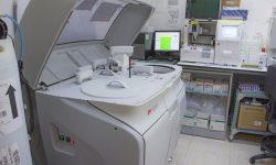 maquina4-clinica-marazuela