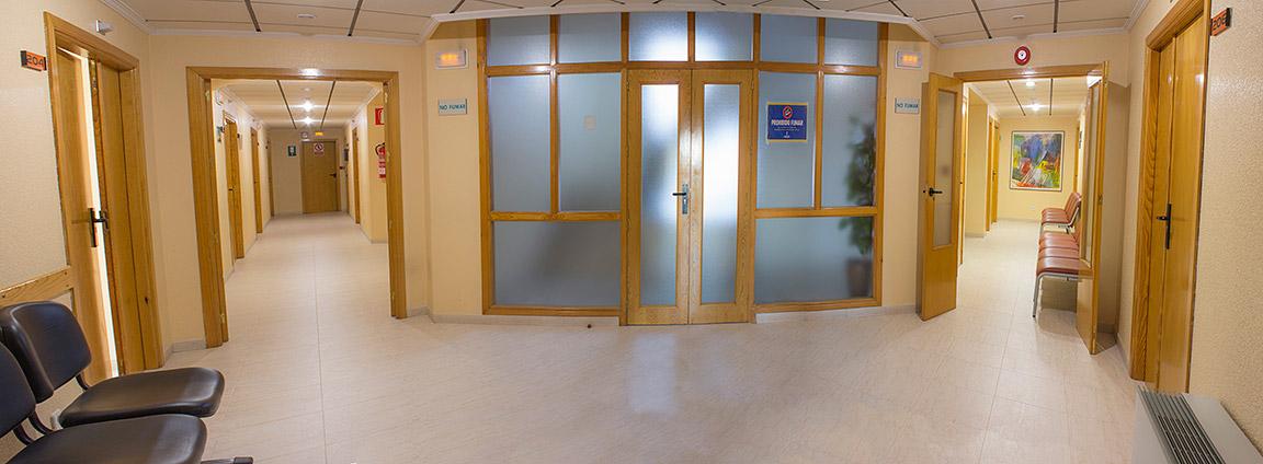 pasillo-clinica-marazuela