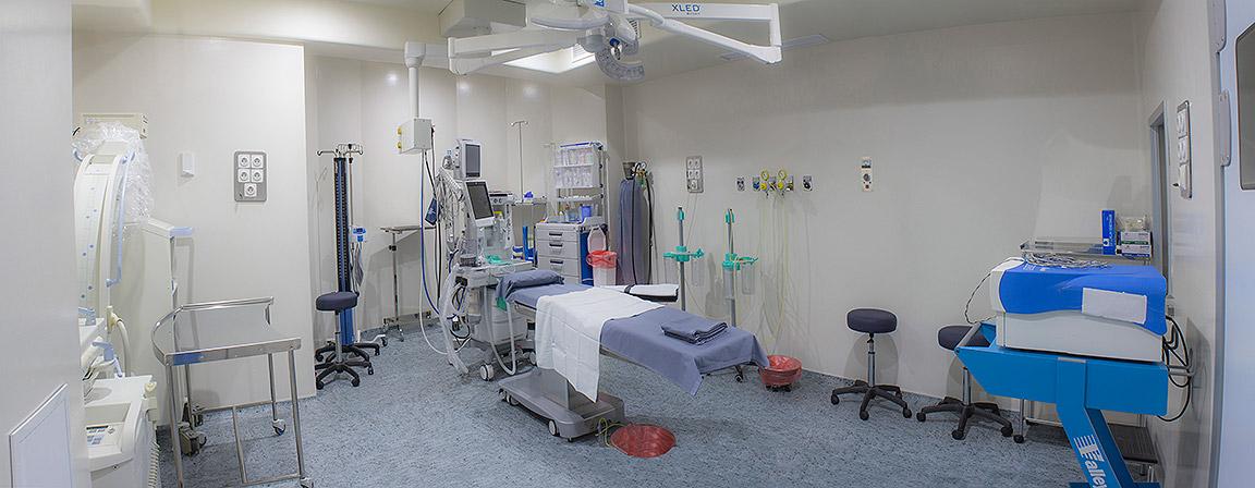 quirofano-clinica-marazuela