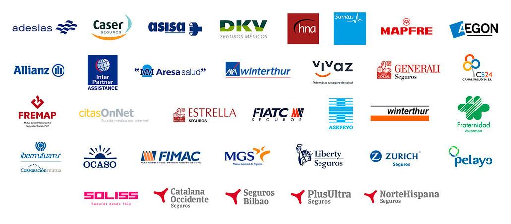 aseguradoras-marazuela-enero2018