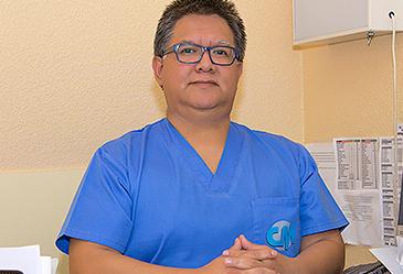 gustavo-de-barrenechea-chavez-clinica-marazuela