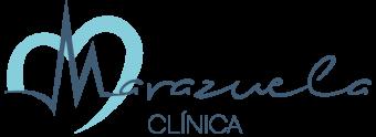 logo-marazuela-full