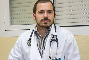 alberto-galiana-ivars-neurologia-clinica-marazuela