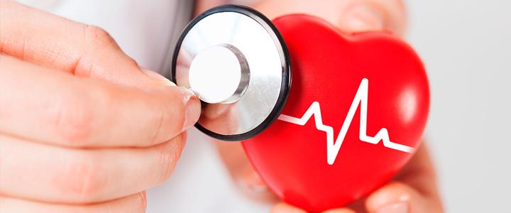 cardiologia-clinica-marazuela
