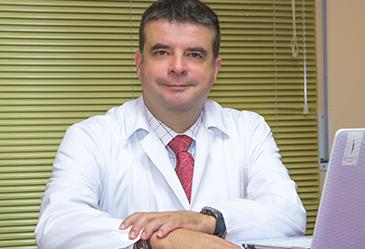 carlos-vicario-espinosa-cirugia-ortopedica-y-traumatologia-clinica-marazuela