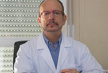 jesus-victor-gonzalez-mata-urologia-clinica-marazuela