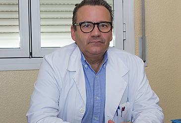 jose-antonio-gonzalez-psicologia-clinica-clinica-marazuela