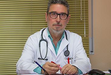 jose-celdran-gil-neumologia-clinica-marazuela