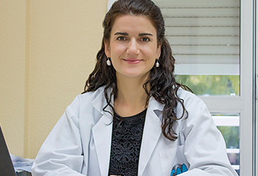 magdalena-julia-caminoa-alergologia-clinica-marazuela