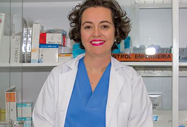 maria-carvallido-viejo-laboratorio-de-analisis-clinicos