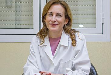 maria-isabel-guijarro-abada-neurofisiologia-clinica