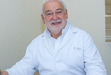 rodolfo-box-gomez-cirugia-ortopedica-y-traumatologia-clinica-marazuela