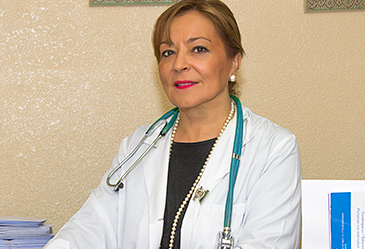 rosa-maria-blanco-garcia-medicina-general-clinica-marazuela