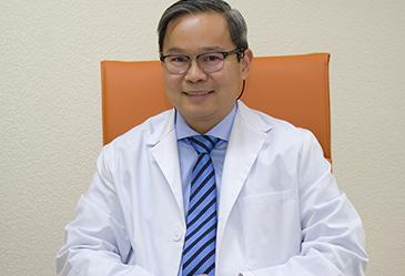 dr-chao-fanq-cirugia-ortopedica-clinica-marazuela