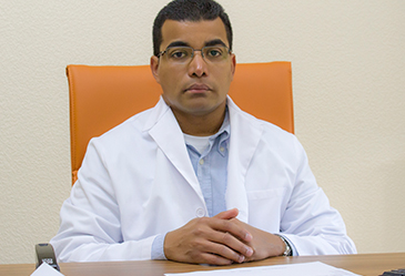 dr-jose-hurtado-cirugia-ortopedical-clinica-marazuela