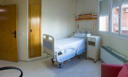 habitacion1-clinica-marazuela